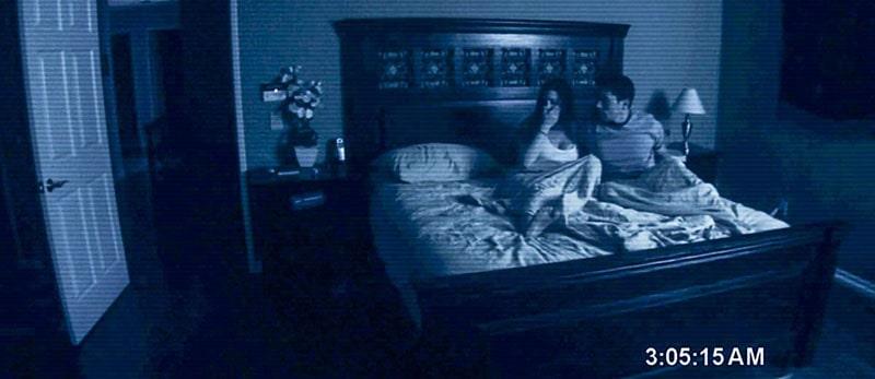 paranormal activity-min