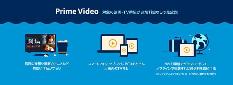 prime video-min