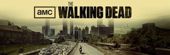 the walking dead-min